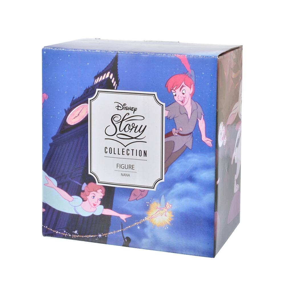 ナナ フィギュア ピーター・パン Story Collection