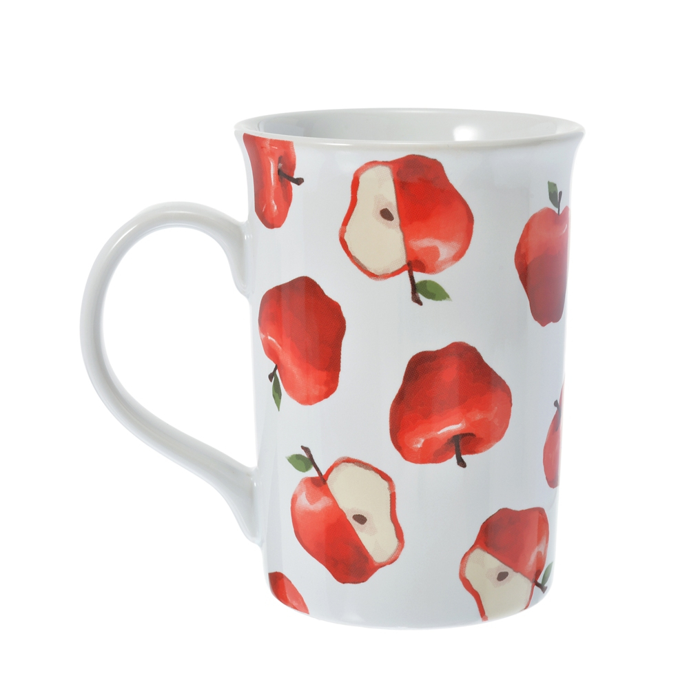 ミニー マグカップ りんご Table Top