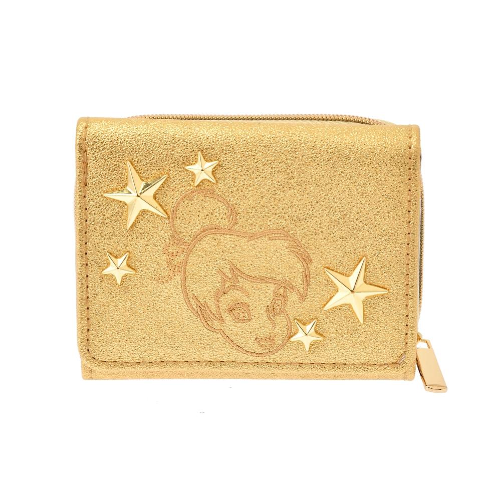 【送料無料】ティンカー・ベル 財布・ウォレット Sprinkle A Little Magic