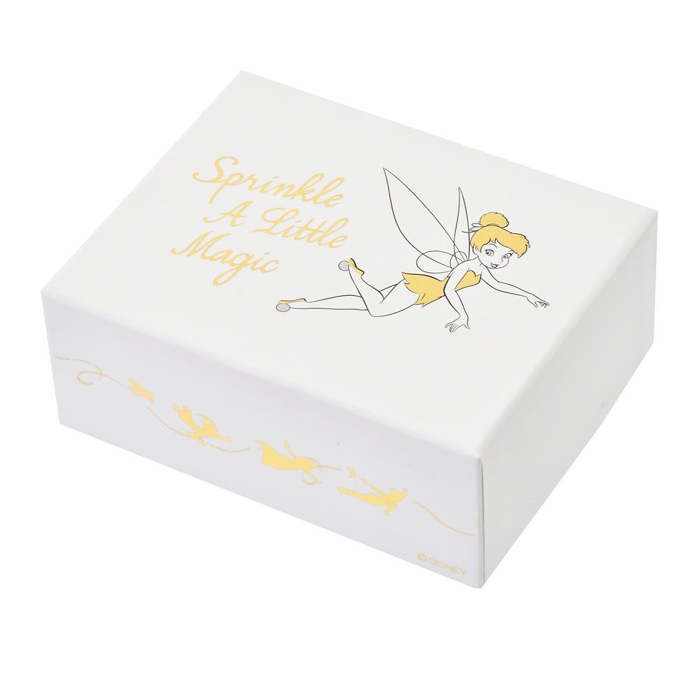 ティンカー・ベル 財布・ウォレット Sprinkle A Little Magic