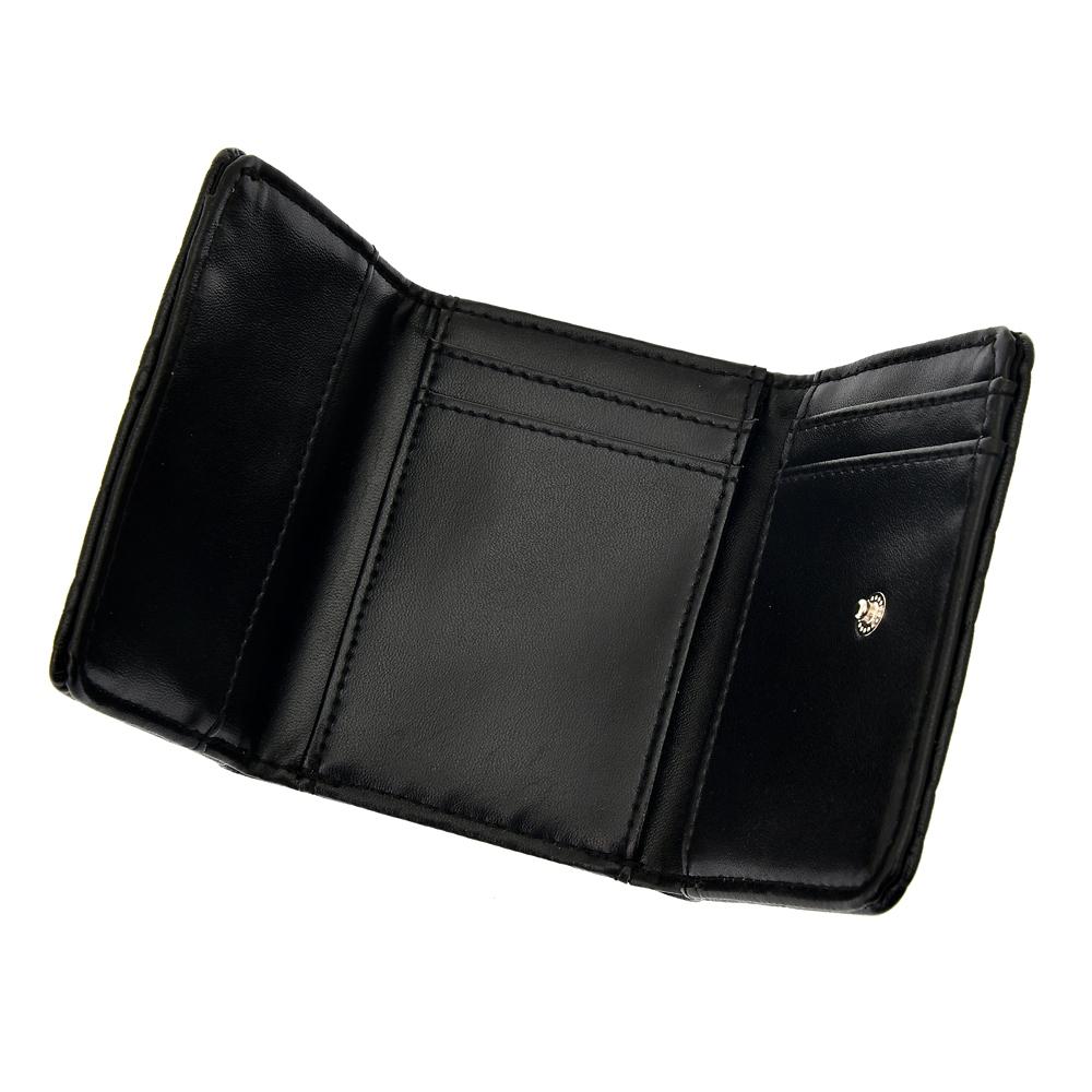 マーベル ウィンター・ソルジャー 財布・ウォレット Mini ファルコン&ウィンター・ソルジャー