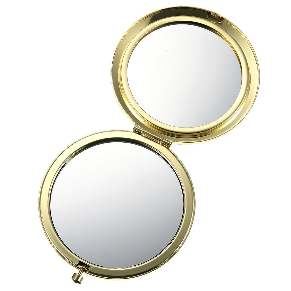 ミニー ハンドミラー・手鏡 Ringo Lifestyle