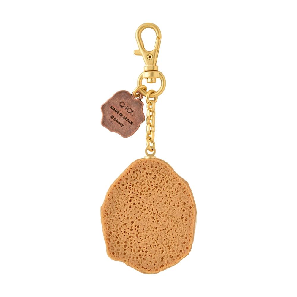 【キューポット】ツイステッドワンダーランド ディアソムニア寮/バッグチャーム シュガークッキー