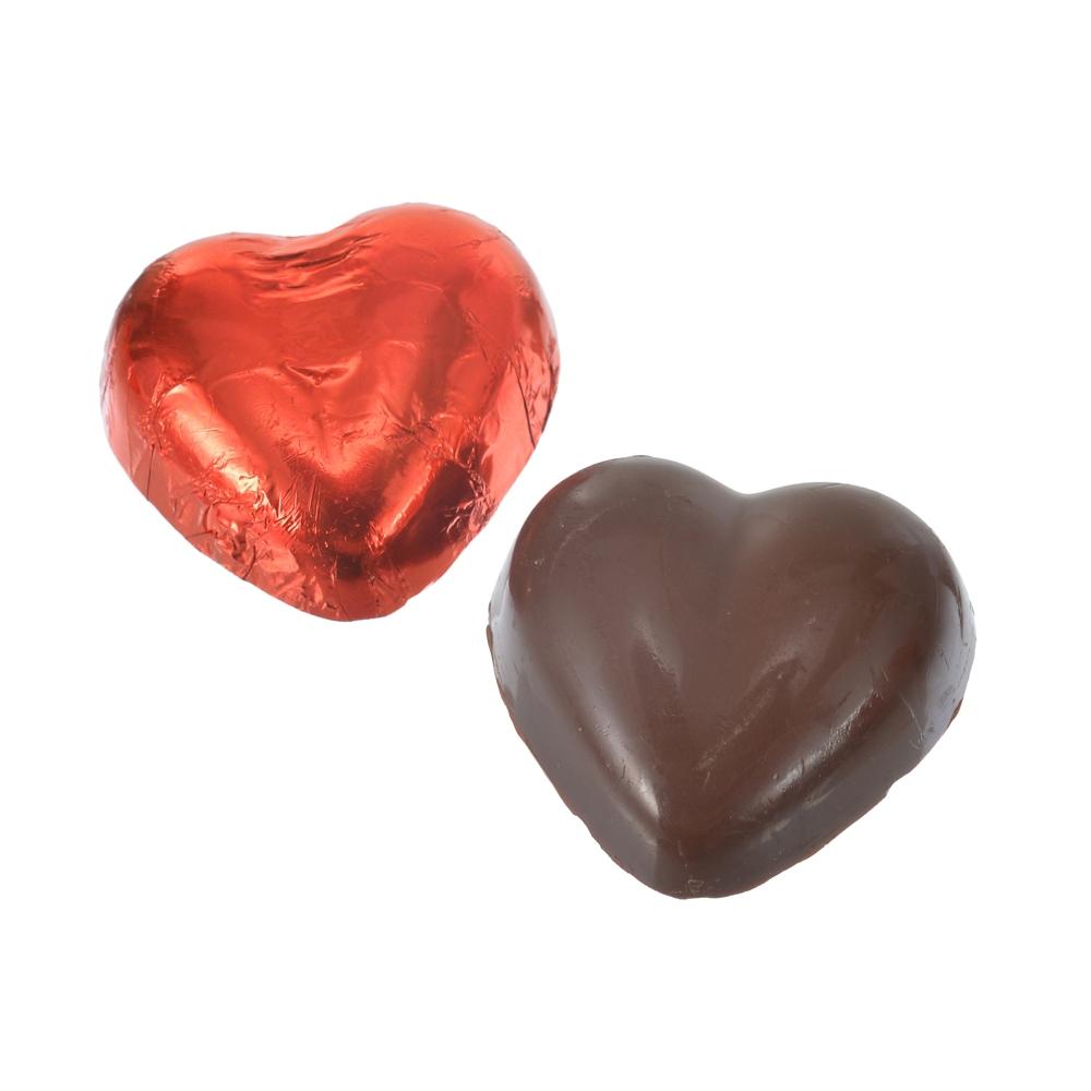 チップ チョコレート ハート Valentine Pop
