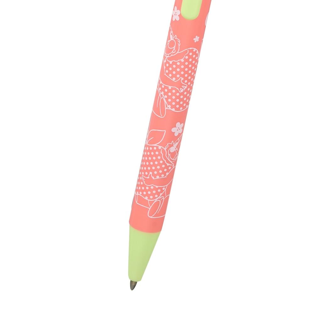 チップ ボールペン Ringo Zakka