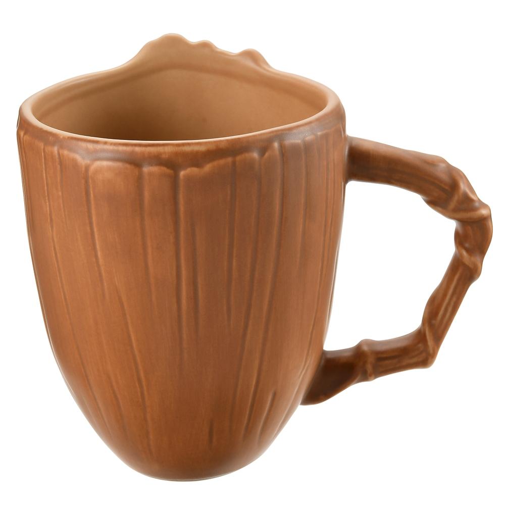 マーベル ベビー・グルート マグカップ