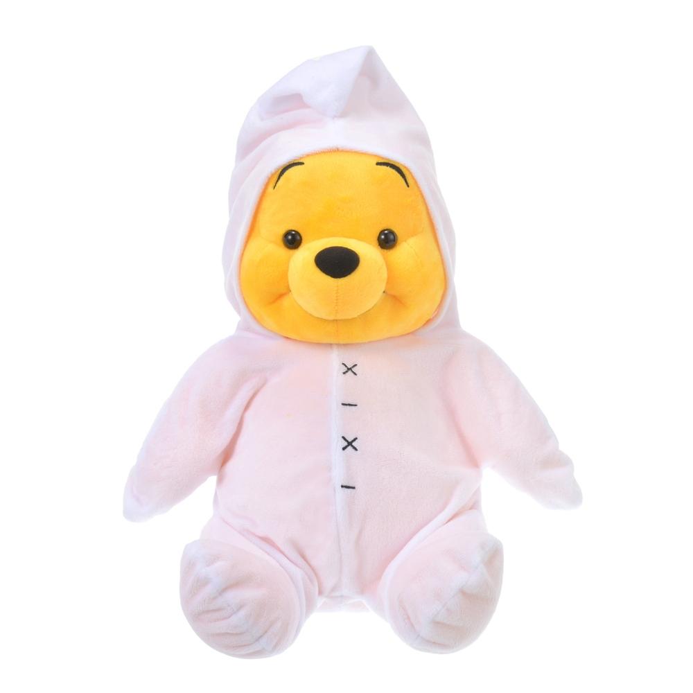 プーさん ぬいぐるみ(M) The Wishing Bear