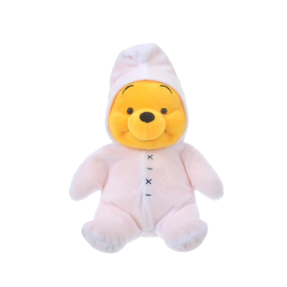 プーさん ぬいぐるみ(S) The Wishing Bear