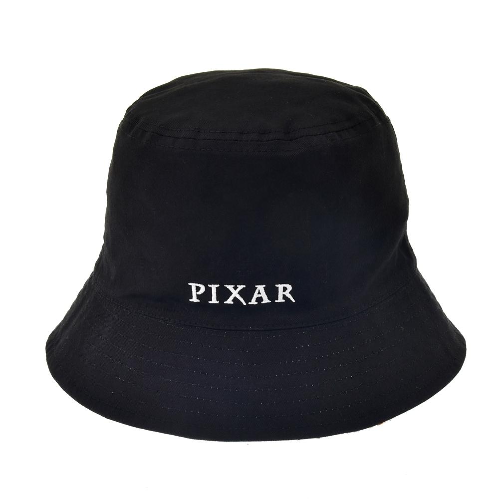 ピクサーキャラクター 帽子・ハット リバーシブル Pixar Better Together