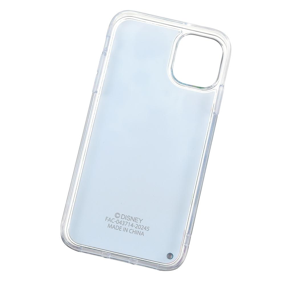ミニー iPhone 11専用スマホケース・カバー Ichigo 2021