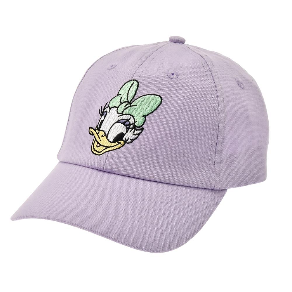デイジー 帽子・キャップ Enjoy Osoroi
