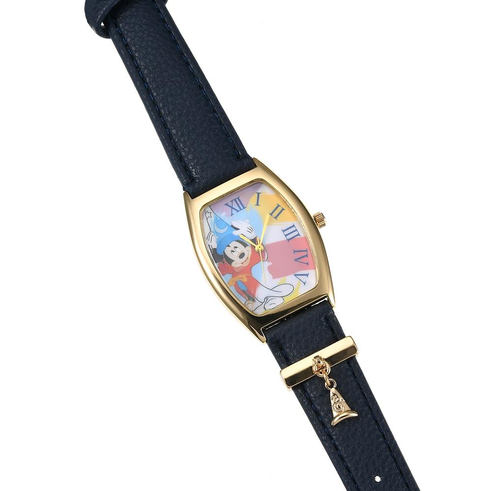 ミッキー 腕時計・ウォッチ Mickey Mouse Birthday 2020