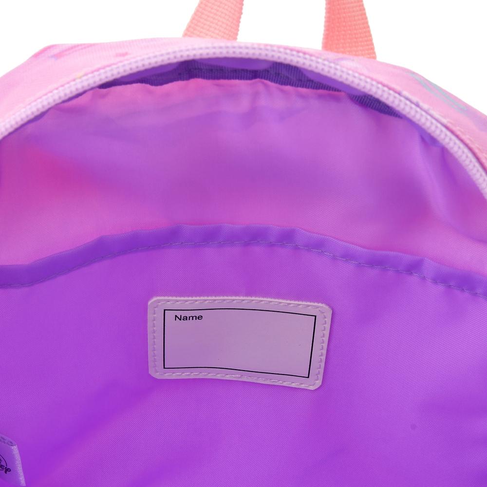 【送料無料】ミニー リュックサック・バックパック ユニコーン Back to School