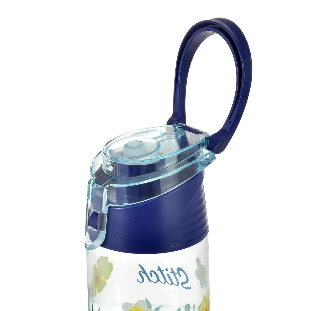 スティッチ 水筒・ウォーターボトル サマーリゾート