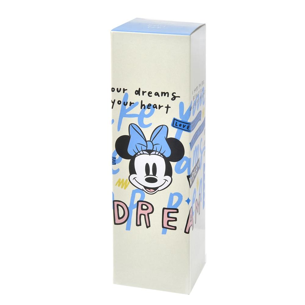 ミニー ステンレスボトル Disney ARTIST COLLECTION by Kelly Park