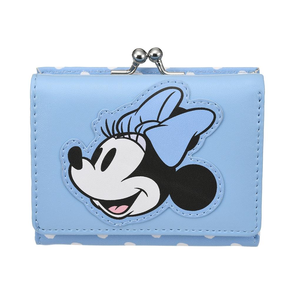 【送料無料】ミニー 財布・ウォレット Disney ARTIST COLLECTION by Kelly Park