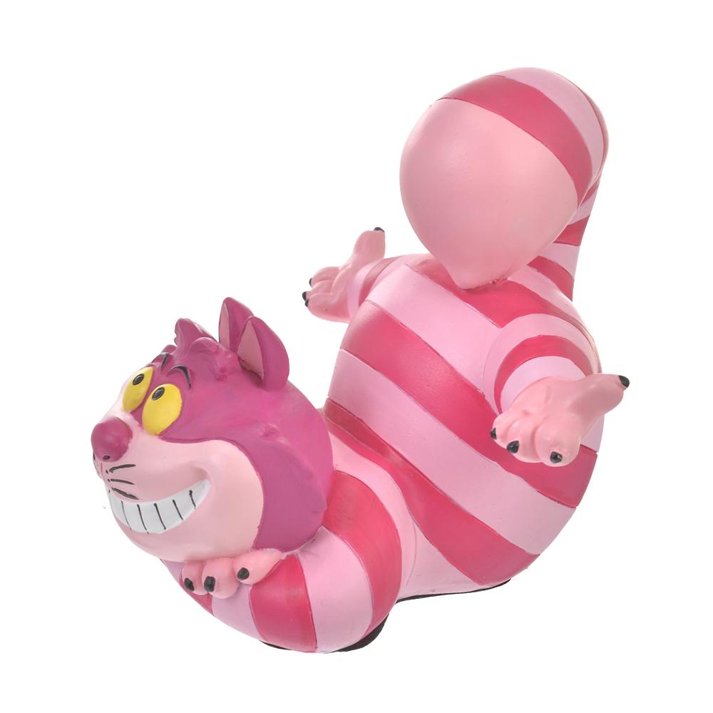 チェシャ猫 タブレットスタンド Alice in Wonderland 70
