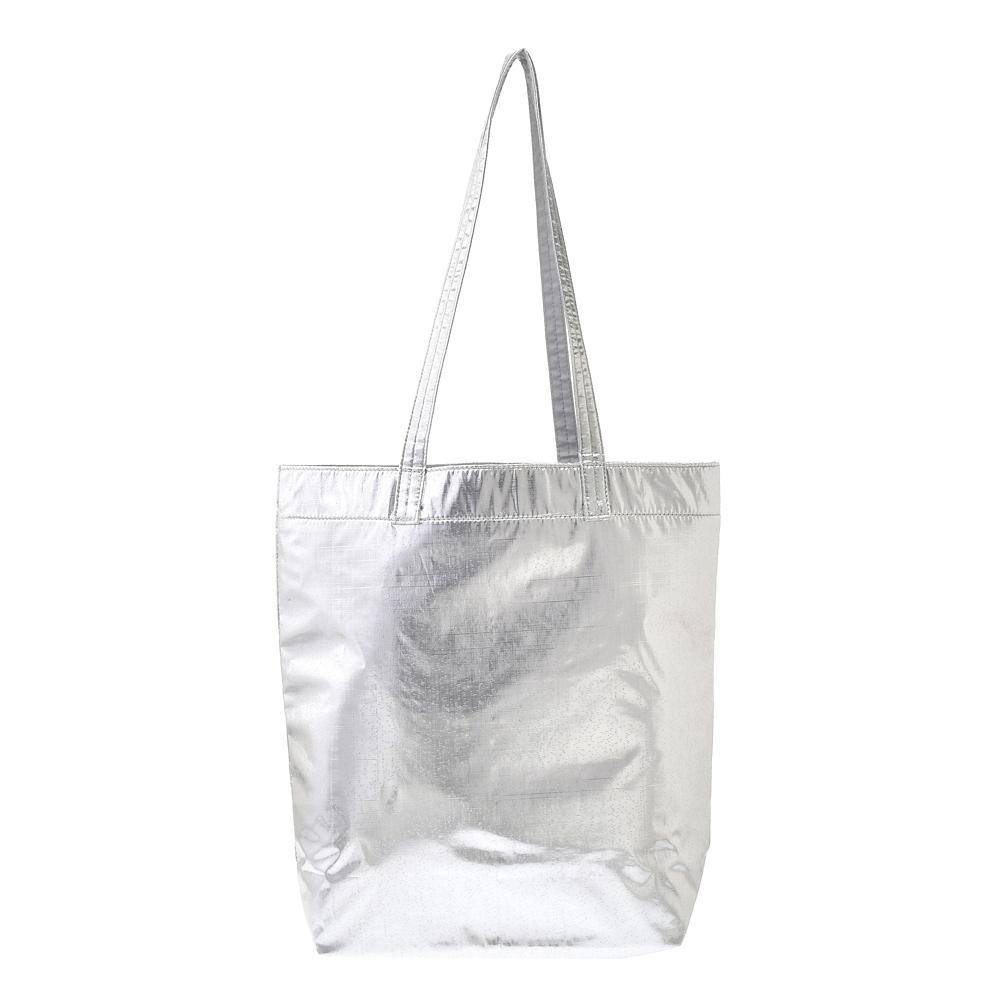 シンデレラ トートバッグ メタリック TOTE BAG Collection