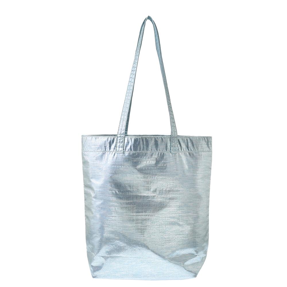 アリス トートバッグ メタリック TOTE BAG Collection