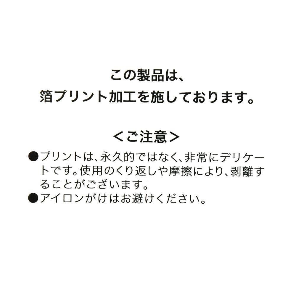 【AYANOKOJI】チップ&デール ショルダーバッグ がまぐち アイコン 箔プリント 和 Disney 2021