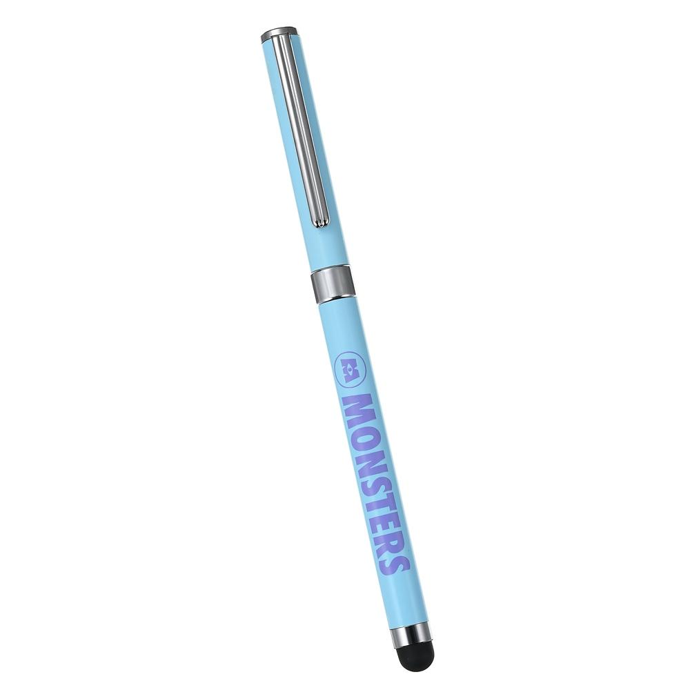 モンスターズ・インク タッチペン ボールペンタイプ Tablet Goods