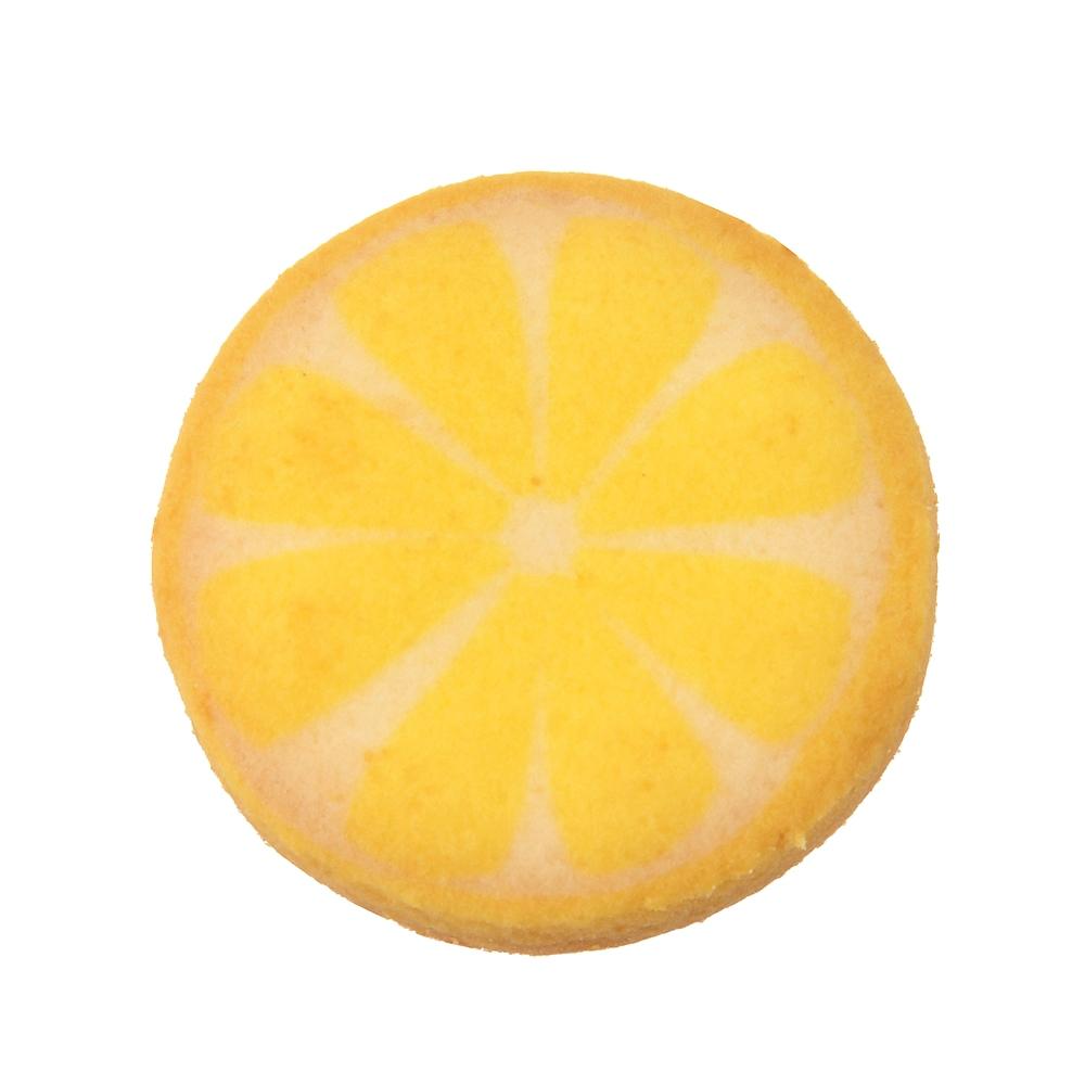 プーさん クッキー ジャー入り Hunny Lemon Pooh
