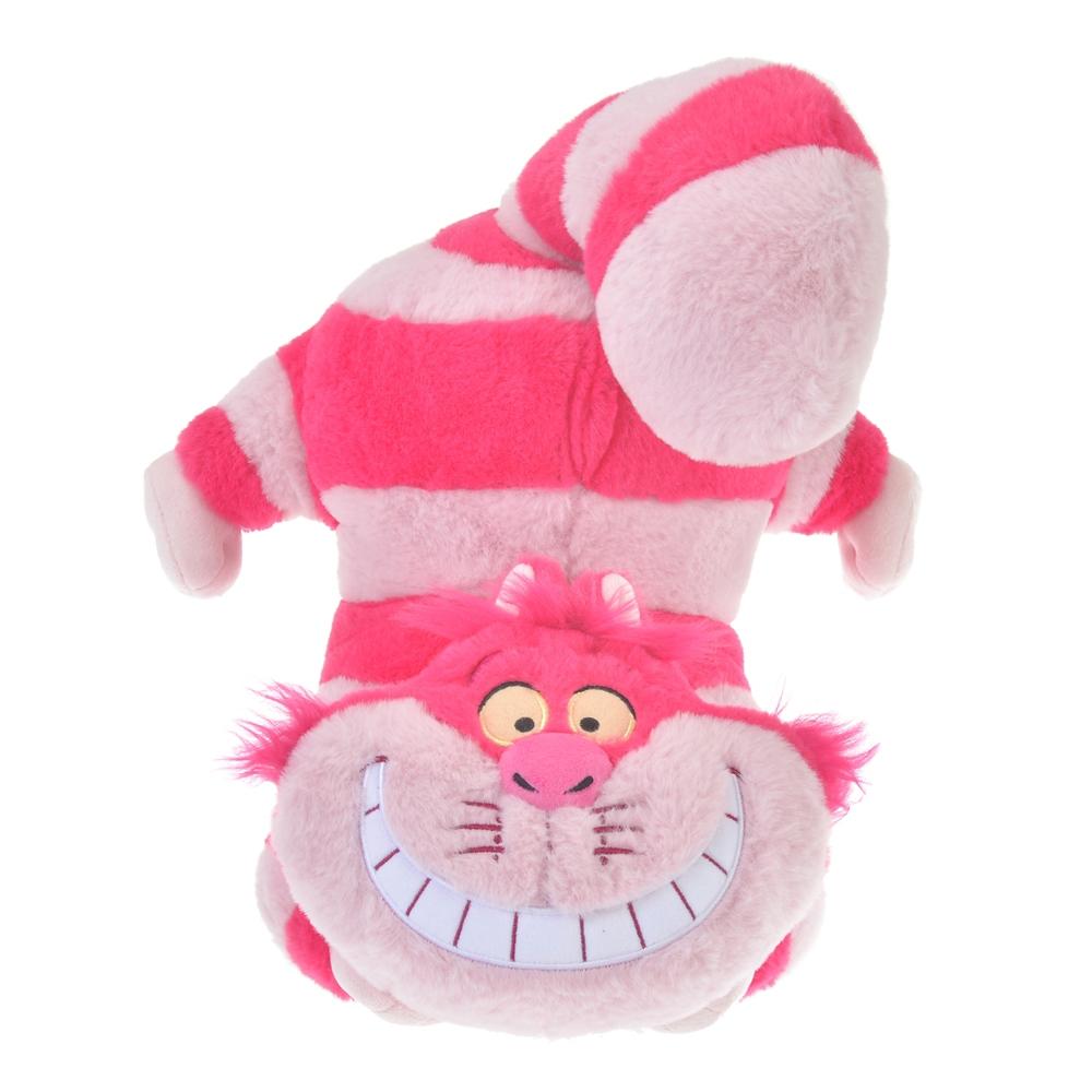 チェシャ猫 ぬいぐるみ Alice in Wonderland 70