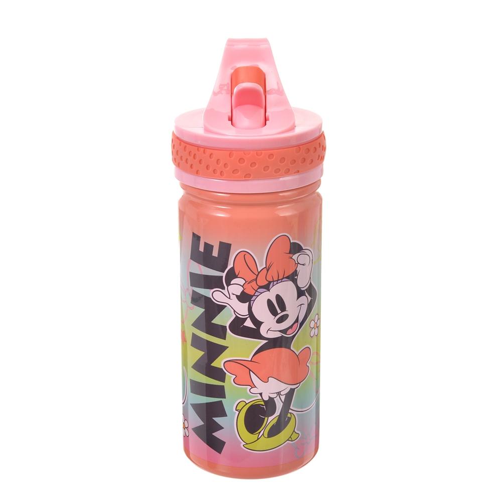 ミニー 水筒・ウォーターボトル サマーCUTE