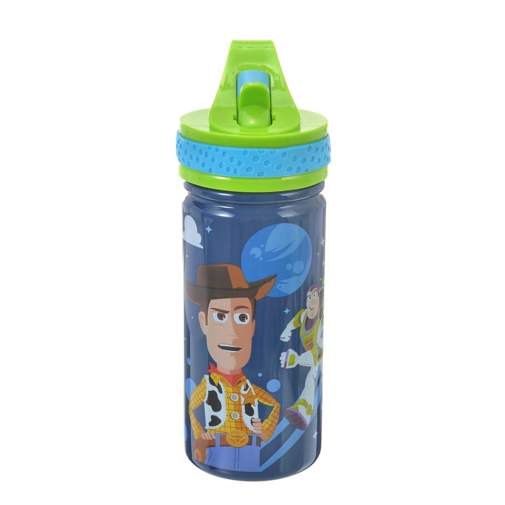 トイ・ストーリー 水筒・ウォーターボトル Space