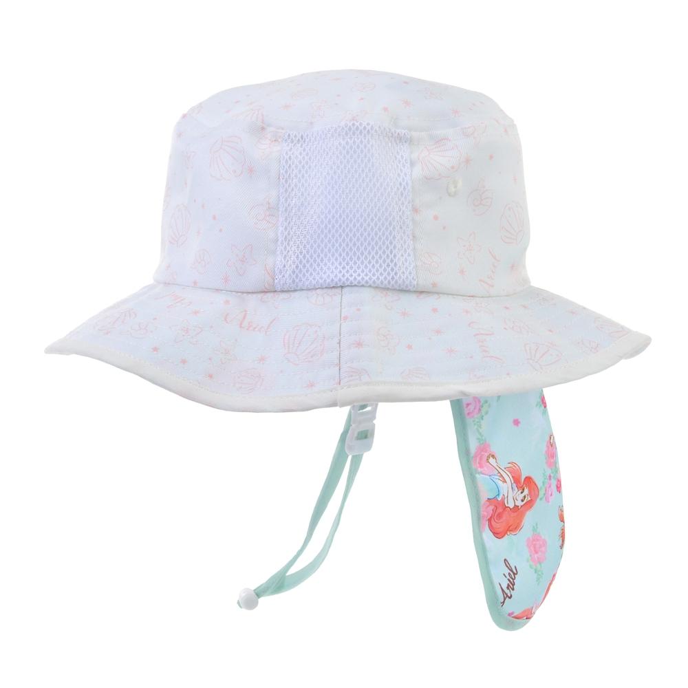 アリエル キッズ用帽子・ハット フラワー Outdoor Fun