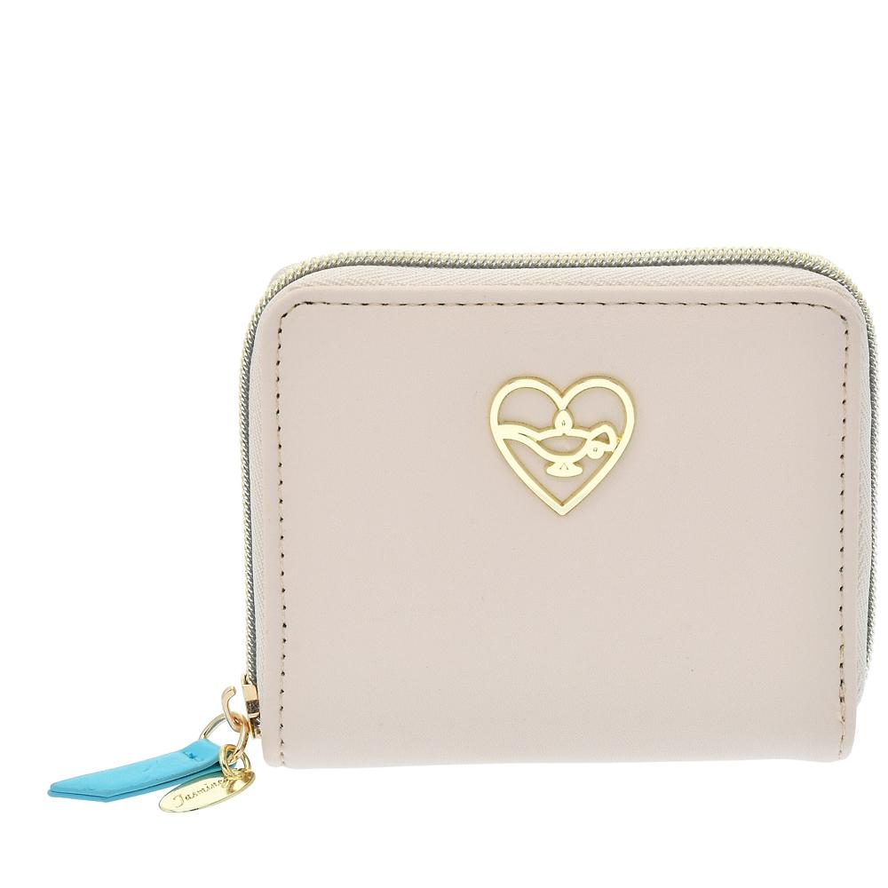ジャスミン 財布・ウォレット Pastel Princess