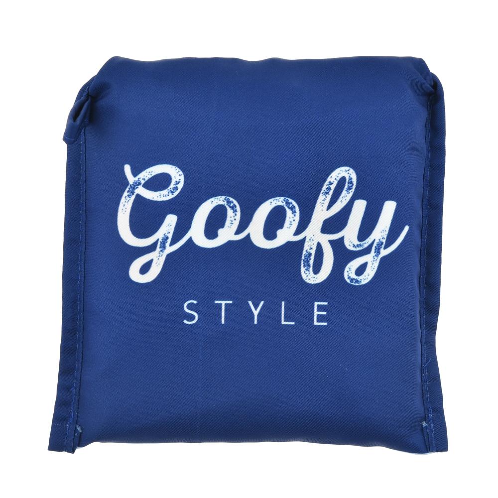 グーフィー トートバッグ Goofy Style