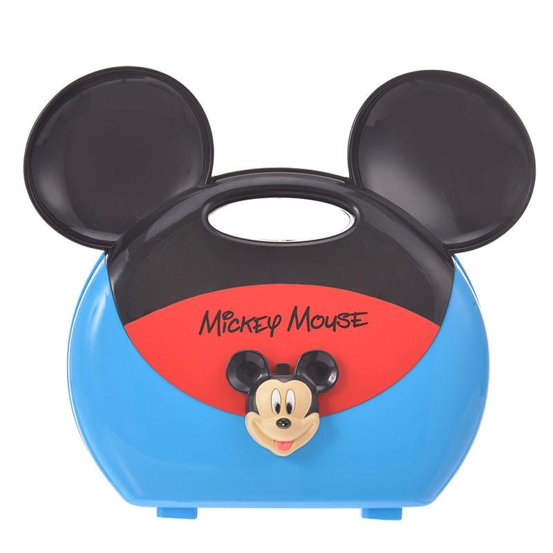 【送料無料】ミッキー おもちゃ ドクターセット