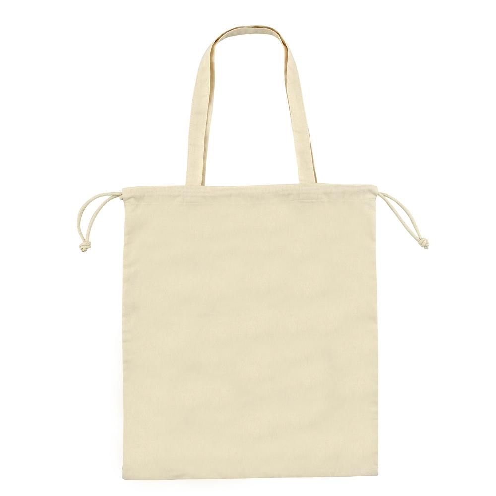 チップ&デール トートバッグ ハグ&スマイル TOTE BAG Collection