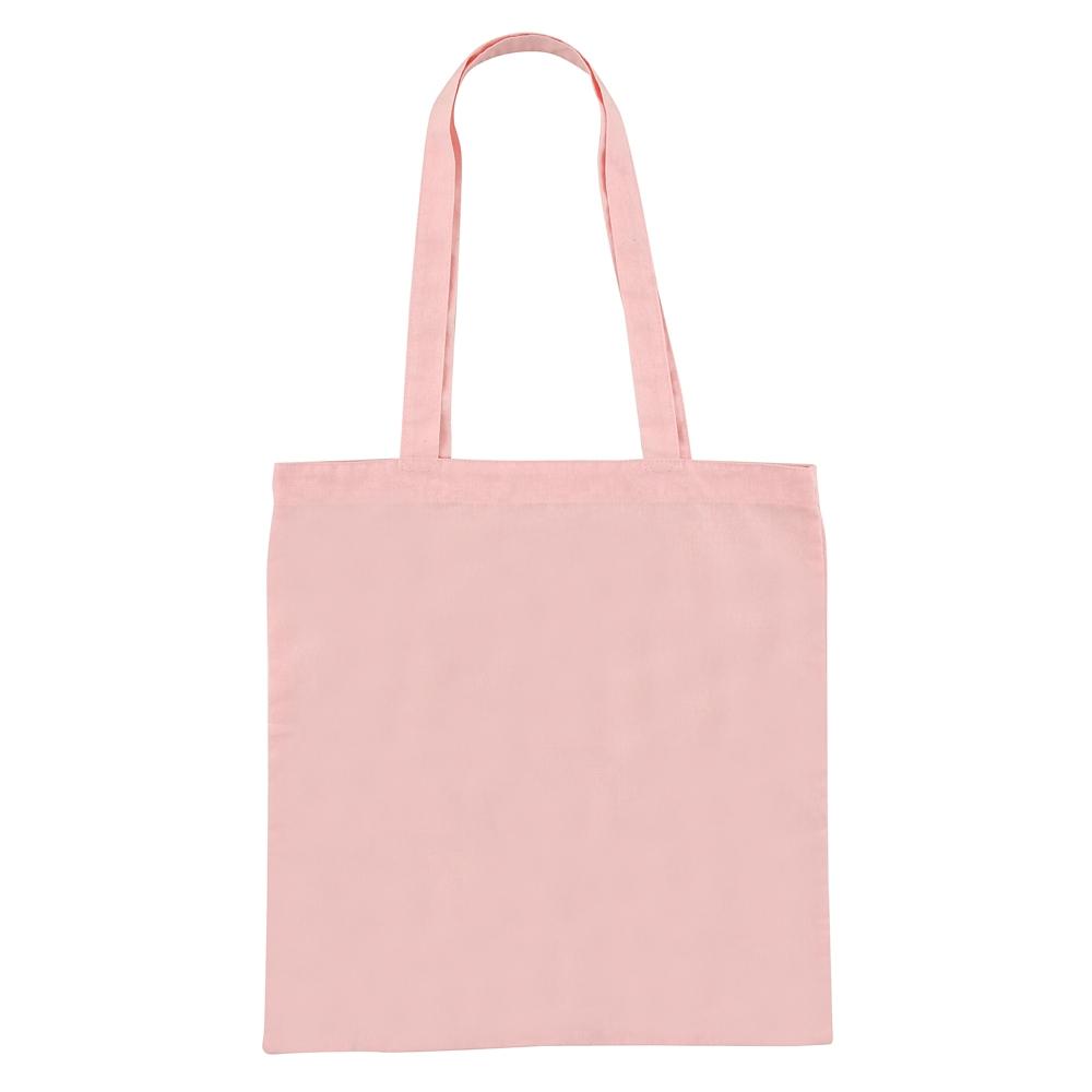 アリエル&フランダー トートバッグ ハグ&スマイル TOTE BAG Collection