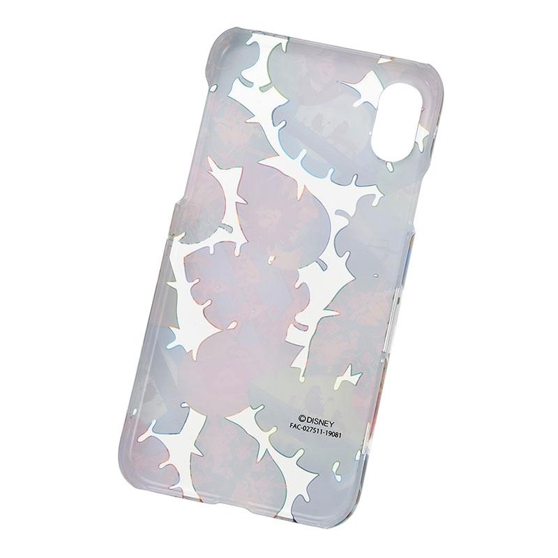 ライオン・キング iPhone X/XS用スマホケース・カバー THE LION KING Collection