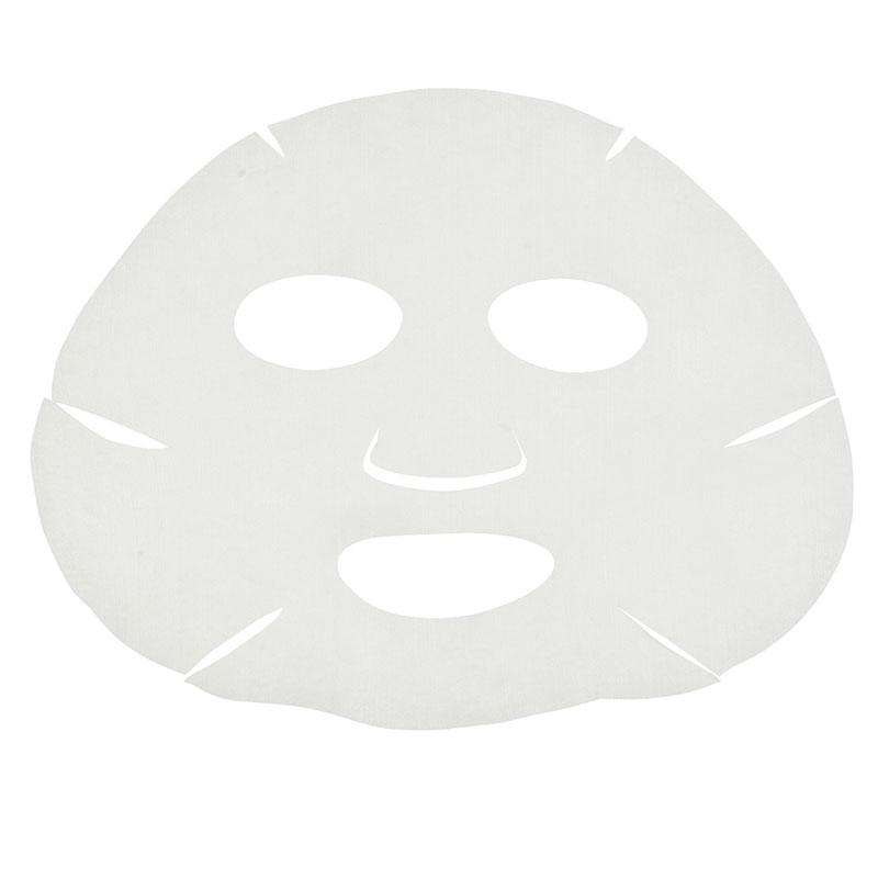 フェイスマスク ミッキー&ミニー お米