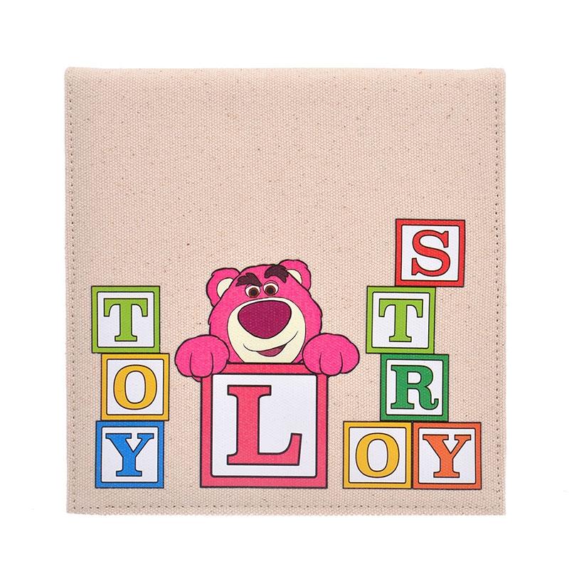 トイ・ストーリー ミラー・鏡 折りたたみ式 Toy Story Legacy