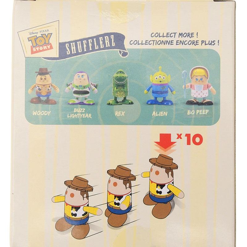 ウッディ おもちゃ フィギュア トイ・ストーリー4