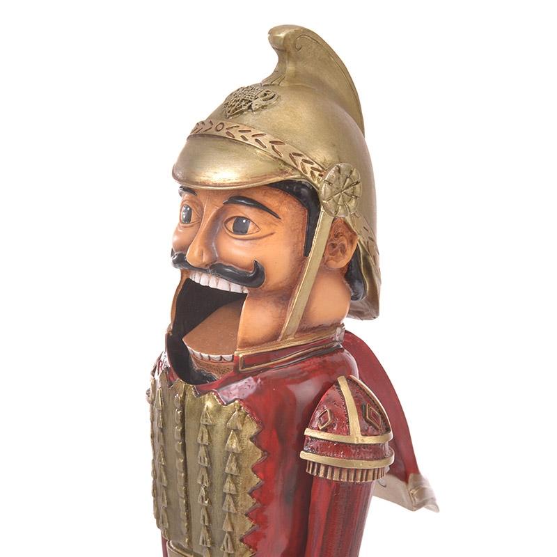 フィギュア くるみ割り人形 くるみ割り人形と秘密の王国