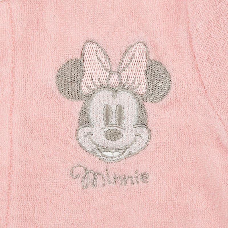 ミニー BABY GIFT 3点セット Disney baby