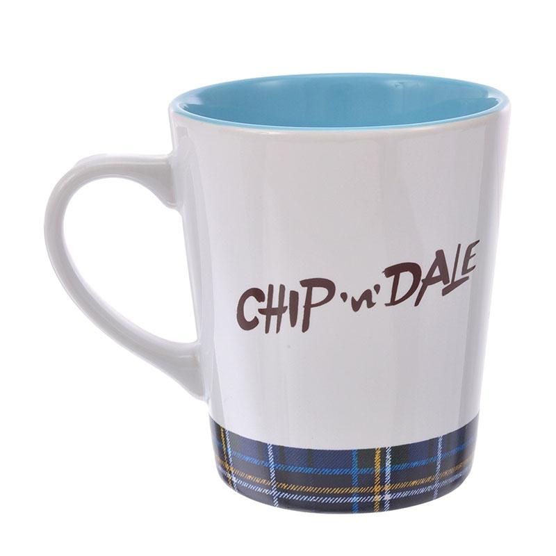 チップ&デール マグカップ Chip&Dale Autumn Collection