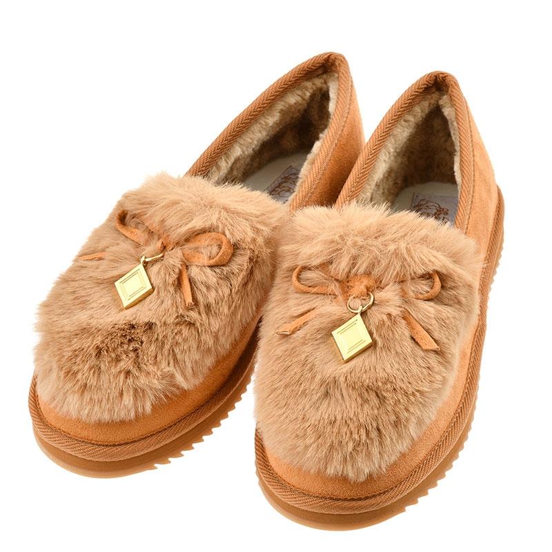 レディ&トランプ 靴・シューズ Sweet Lady