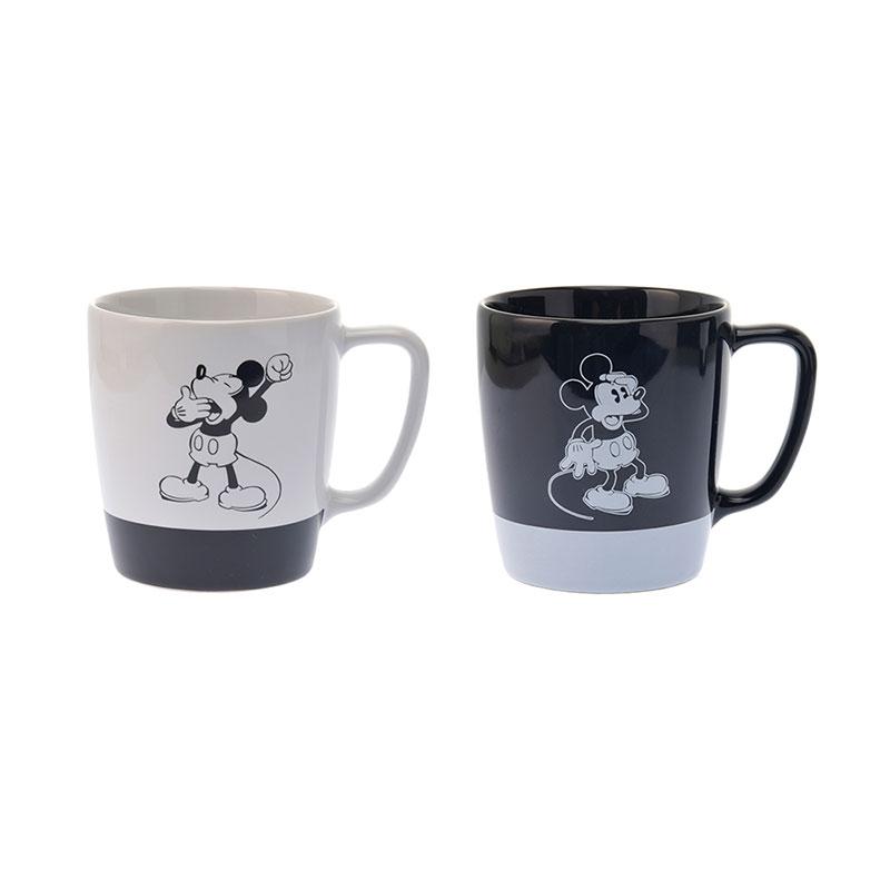 ミッキー マグカップ ウォルト・ディズニー・スタジオ