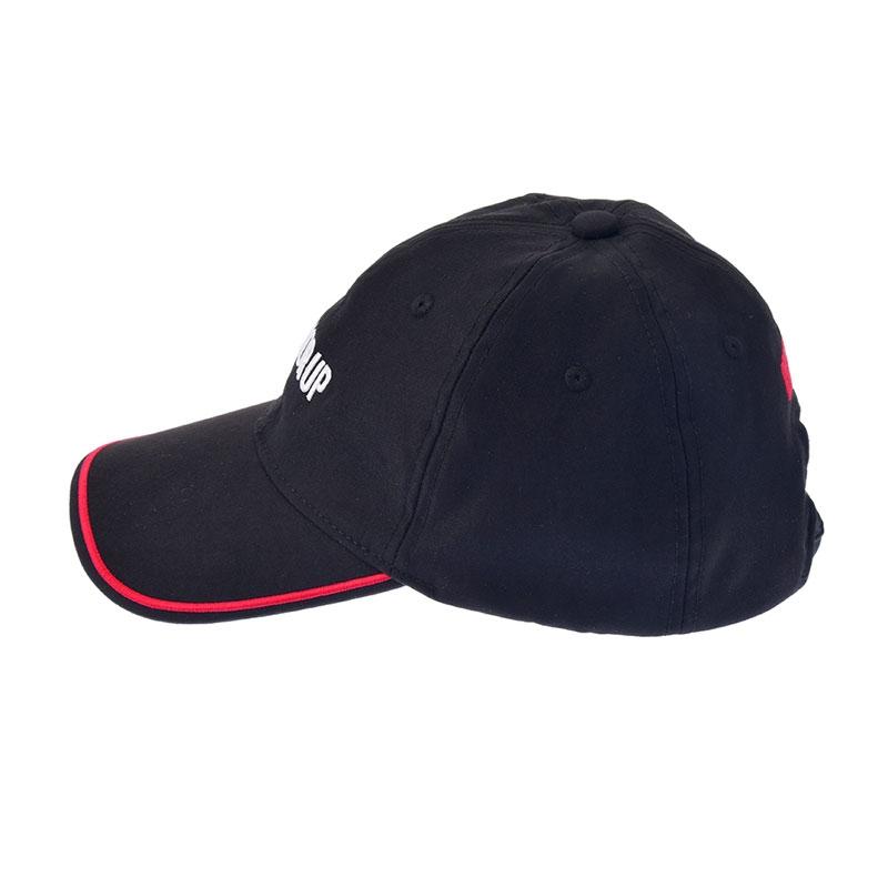 マーベル 帽子・キャップ ロゴ HERO