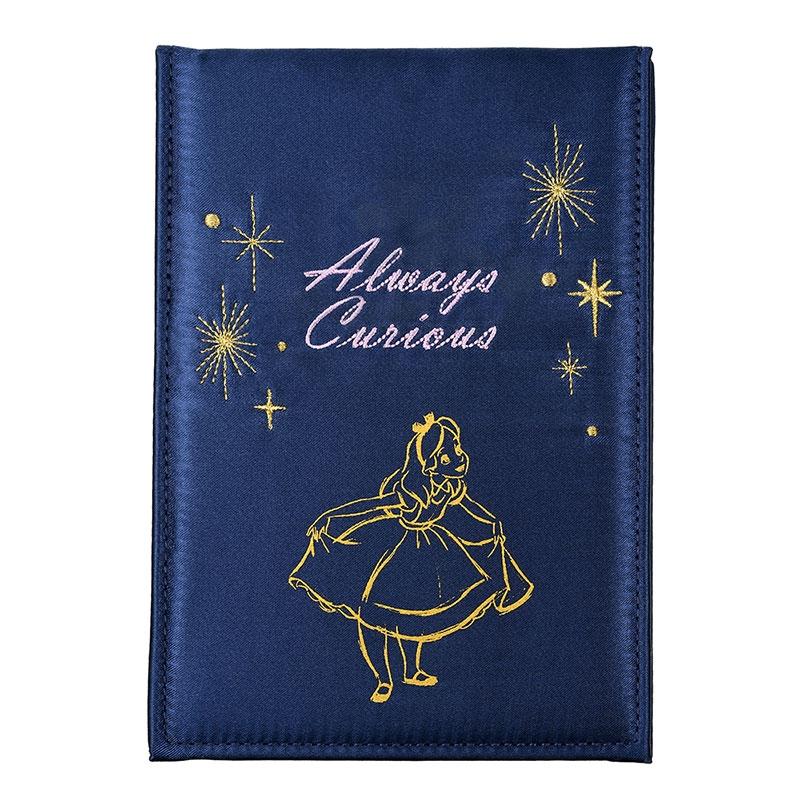 アリス ミラー・鏡 折りたたみ式 Starry Night