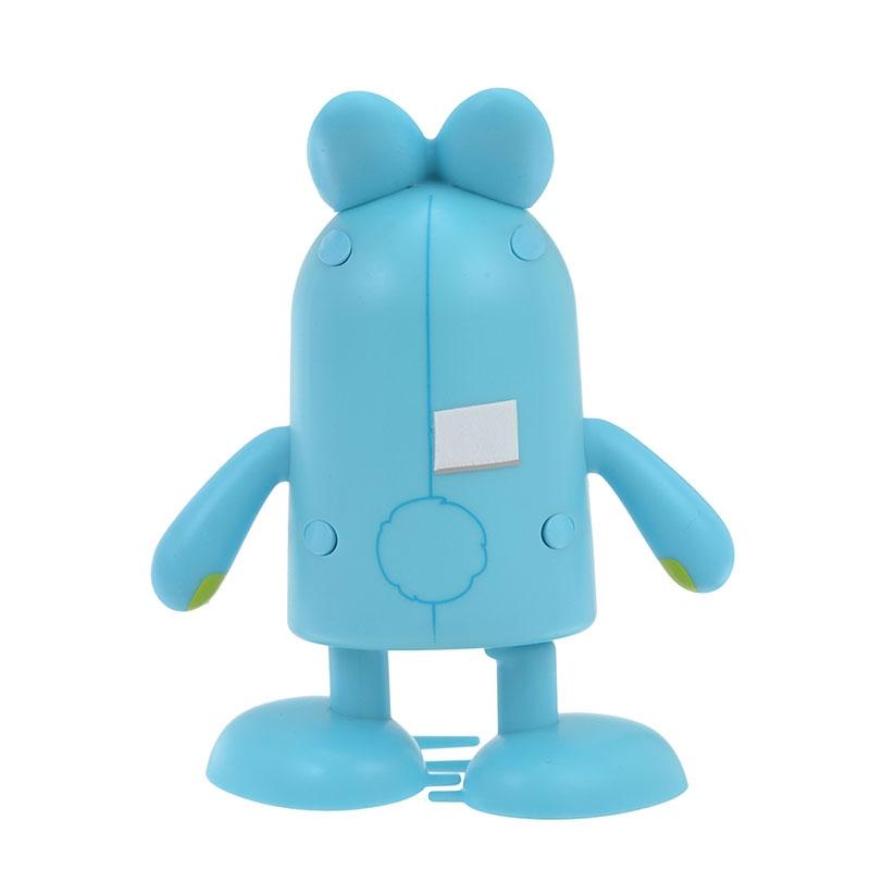 バニー おもちゃ フィギュアトイ・ストーリー4