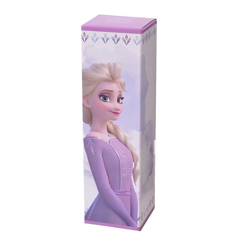 エルサ ステンレスボトル エレメント アナと雪の女王2