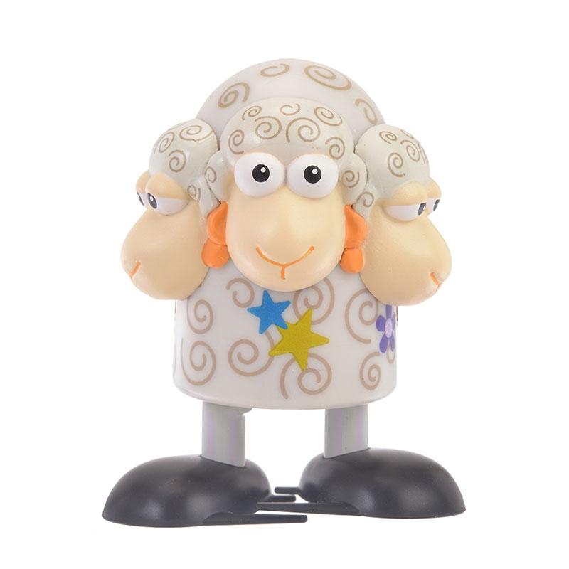ボー・ピープの羊 おもちゃ フィギュア トイ・ストーリー4