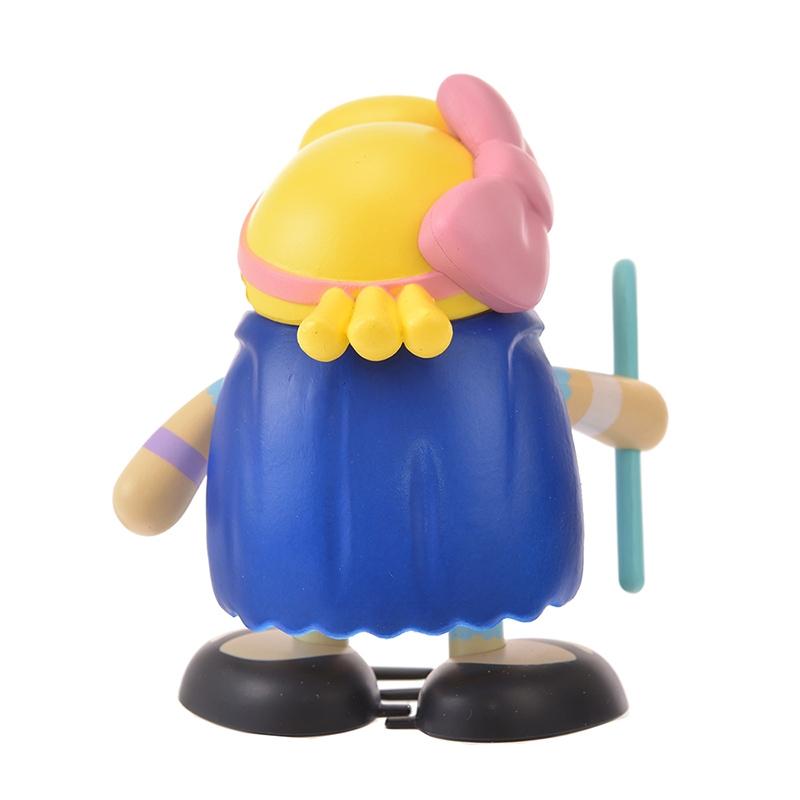 ボー・ピープ おもちゃ フィギュア トイ・ストーリー4